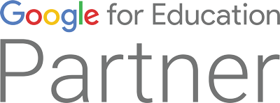 Goggle for Education Partner